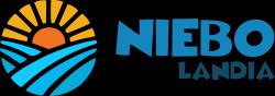 Niebolandia